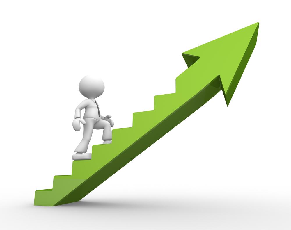 sales coaching accelerate sales achievement